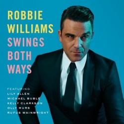 ROBBIE WILLIAMS - Swings...