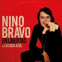 Nino Bravo - En Libertad...
