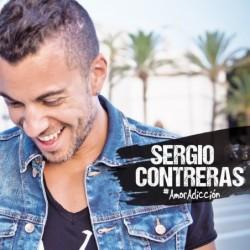 SERGIO CONTRERAS - AMOR...