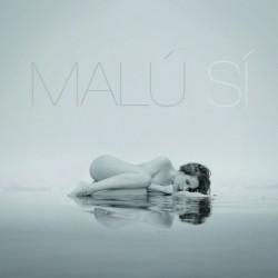 MALU - SÍ  (Cd)