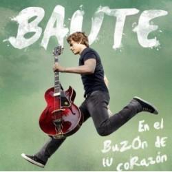 CARLOS BAUTE - EN EL BUZON...