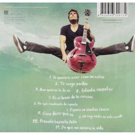 SERGIO DALMA - CADORE 33  (Cd)