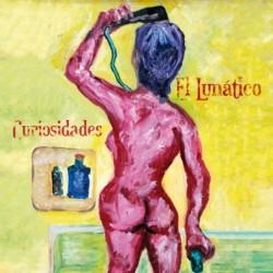 EL LUNATICO - CURIOSIDADES...
