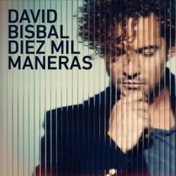 DAVID BISBAL - DIEZ MIL...