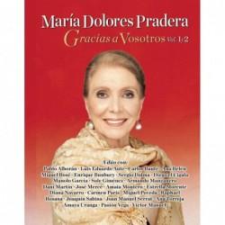 MARIA DOLORES PRADERA -...