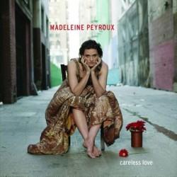 MADELEINE PEYROUX -...