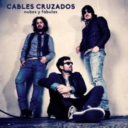 CABLES CRUZADOS - NUBES Y...