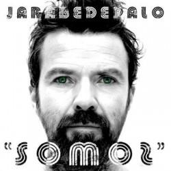 JARABE DE PALO - SOMOS  (Cd)