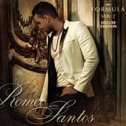 ROMEO SANTOS - FÓRMULA,...