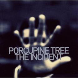 PORCUPINE TREE - THE...