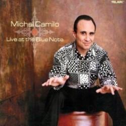 MICHEL CAMILO - LIVE AT THE...