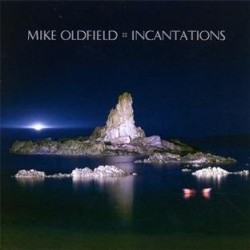 Mike Oldfield -...