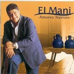 """JOSE MANUEL """"EL MANI"""" -..."""