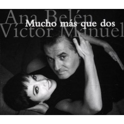 ANA BELEN Y VICTOR MANUEL -...