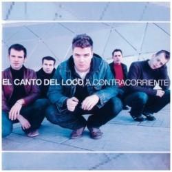 EL CANTO DEL LOCO - A...