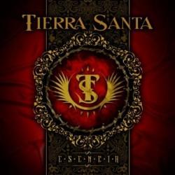 TIERRA SANTA - ESENCIA  (2Cd)