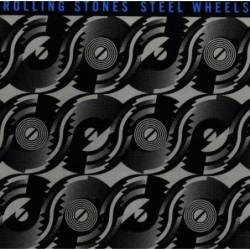 ROLLING STONES,THE - STEEL...