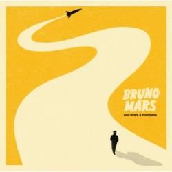 BRUNO MARS - Doo Wops &...