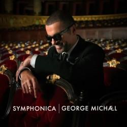 GEORGE MICHAEL - SYMPHONICA...