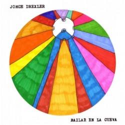 JORGE DREXLER - BAILAR EN...