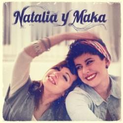 NATALIA Y MAKA - NATALIA Y...