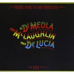 PACO DE LUCIA/AL DI...