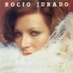 ROCIO JURADO - ROCIO JURADO...