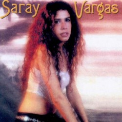 SARAY VARGAS  Cd