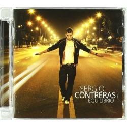SERGIO CONTRERAS -...