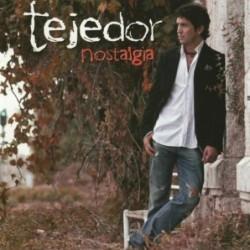 Tejedor - Nostalgia  (Cd)