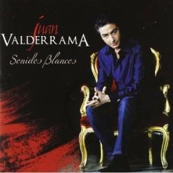 JUAN VALDERRAMA - SONIDOS...