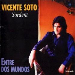 VICENTE SOTO - ENTRE DOS...