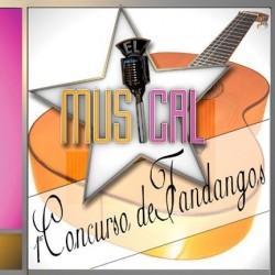 El Musical (Primer Concurso...