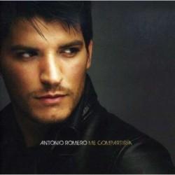 Antonio Romero - Me...