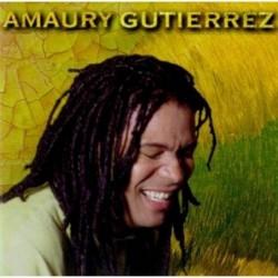 AMAURY GUTIERREZ - AMAURY...