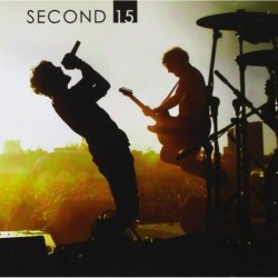 SECOND - 15  (Cd)