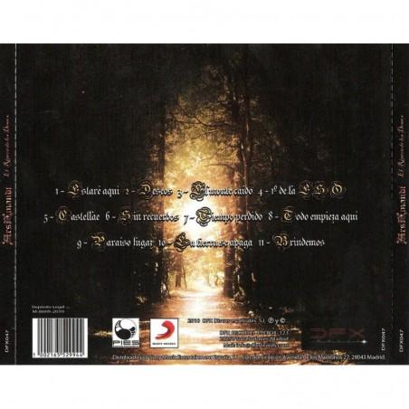 Violetta: En Concierto - B.S.O.  (Cd+Dvd)