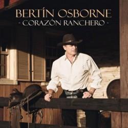 BERTIN OSBORNE - CORAZON...
