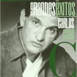 CARLOS CANO - GRANDES...