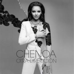 CHENOA - OTRA DIRECCION  (Cd)