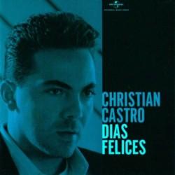 Christian Castro - Dias...