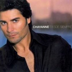 Chayanne - Desde Siempre  (Cd)