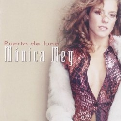 MONICA MEY - PUERTO DE LUNA...