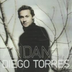 Diego Torres - Andando...