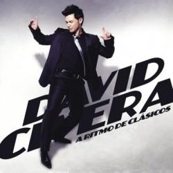 DAVID CIVERA - A RITMO DE...