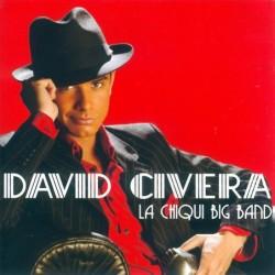 DAVID CIVERA - LA CHIQUI...