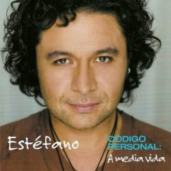 Estefano - Codigo Personal:...