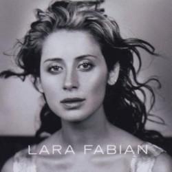 Lara Fabian - Lara Fabian...