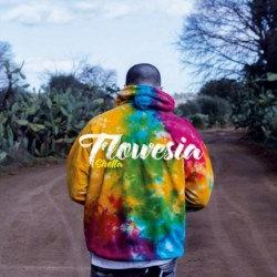 SHOTTA - FLOWESIA  (Cd)