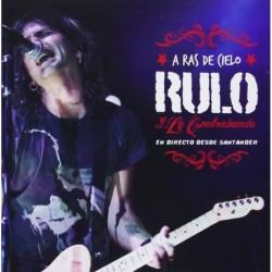 RULO Y LA CONTRABANDA - A...